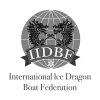 International Ice dragon boat federation