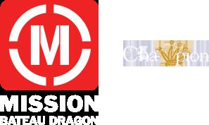 Mission Bateau Dragon