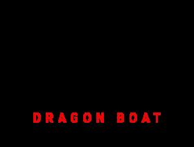 Dragon boat Quebec Cup