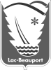 Municipalité Lac-Beauport