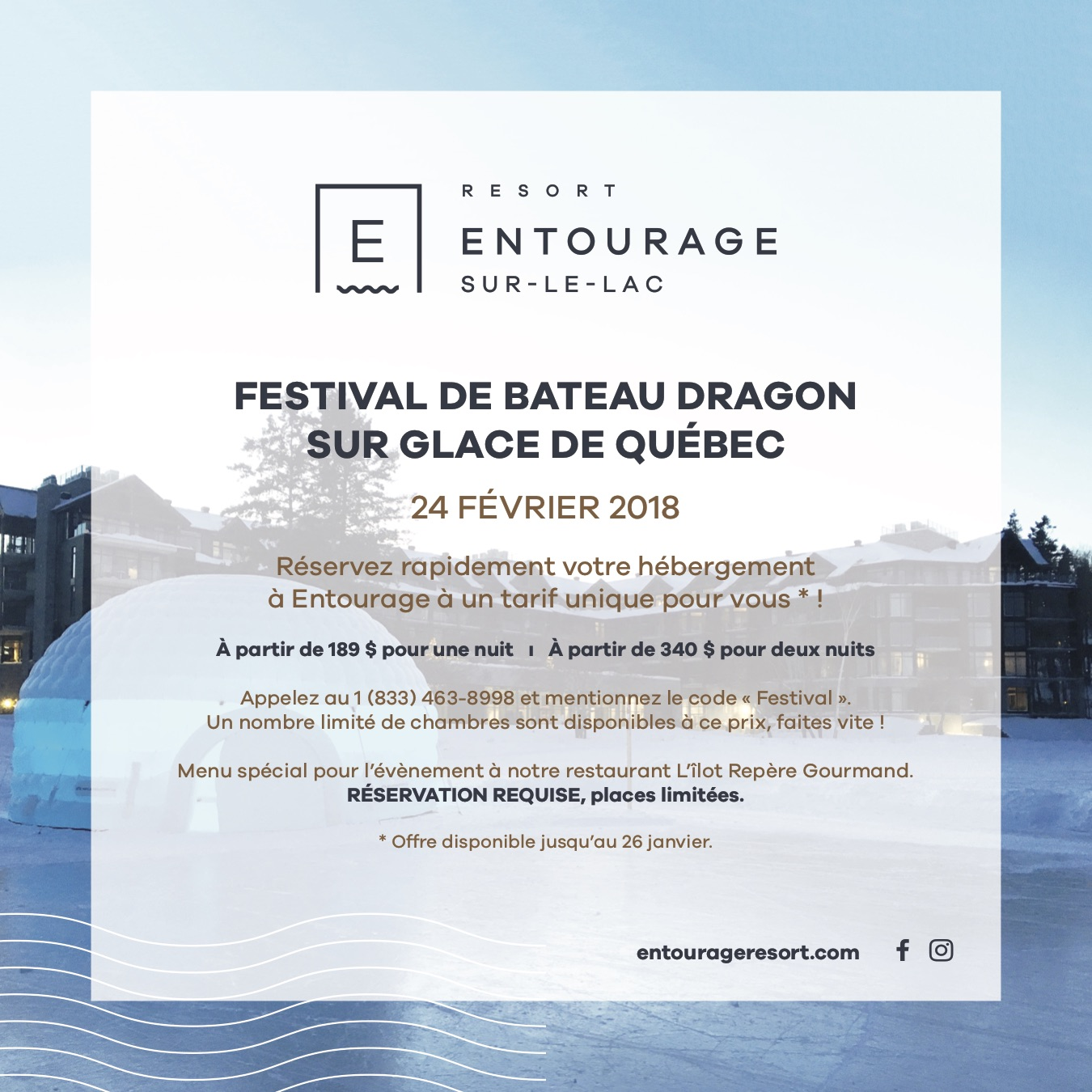 https://www.missiondragonboat.com/wp-content/uploads/2018/01/ESL-Pub-Festival_Bateau_Dragon.jpg