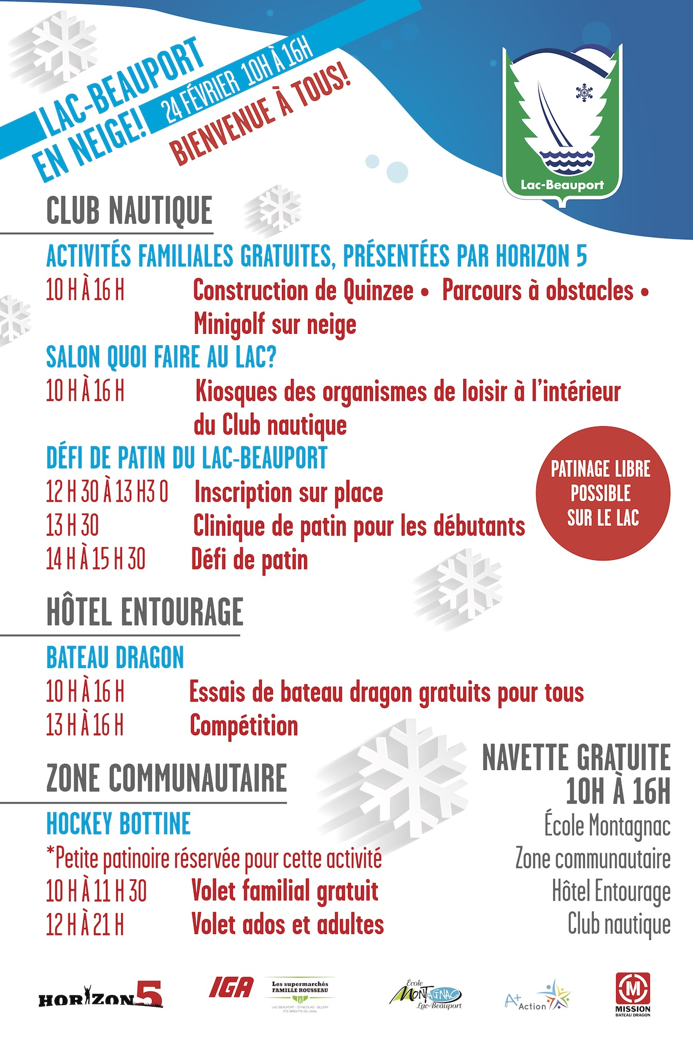 https://www.missiondragonboat.com/wp-content/uploads/2018/02/programmation_lac_beauport_en_neige_2018-1.jpg