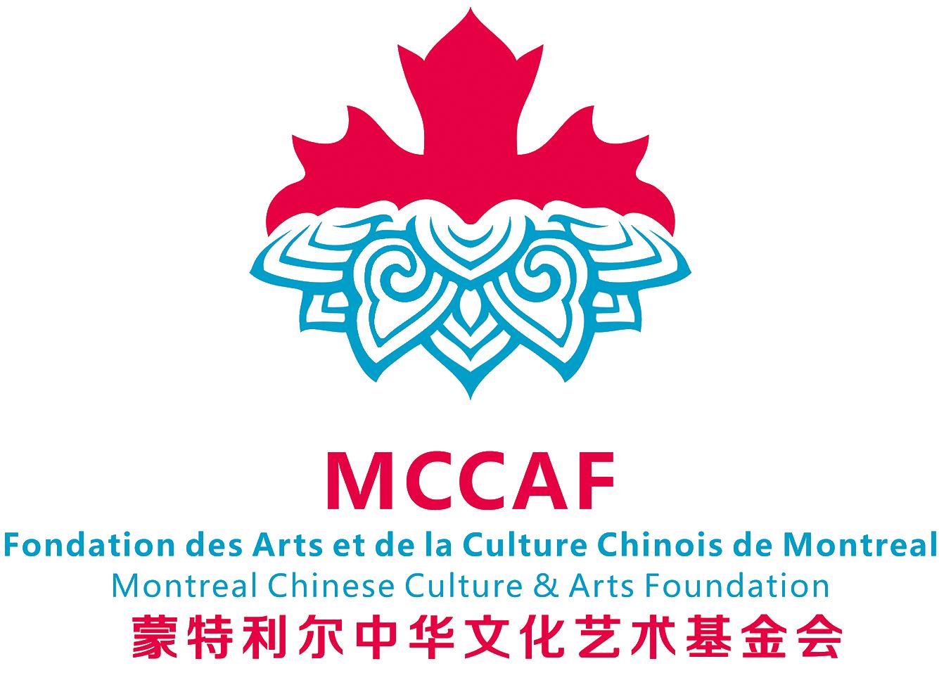 mccaf