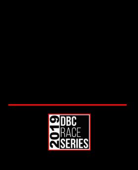 Coupe du Québec bateau dragon DBC race Series
