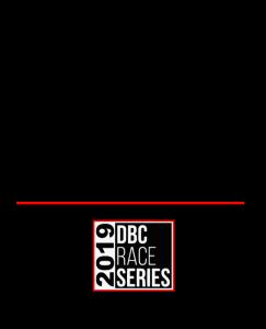 H2o Open 2019 DBC Race Series