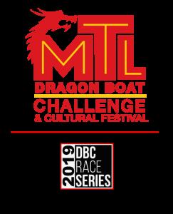 Montreal Dragon Boat Challenge DBC Race Series