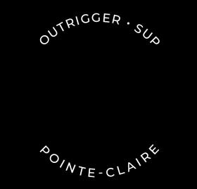 Longue distance Outrigger - SUP - kayak de vitesse