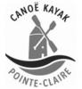 Canoë Kayak Pointe Claire