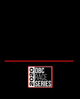 Coupe du Québec de bateau dragon